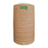 DOS Chaba CHB 1050 Pink Granite cheap price