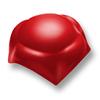 Red Round 4 Way Apex SCG Roman Tile Hybrid cheap price