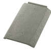 Neustile Trend Grey Slate Wall Ridge cheap price
