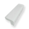 Prestige Xshield Ivory Grey Verge End cheap price
