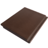 Diamond Adamas ItalThai Brown Main Tile Smooth Tile cheap price
