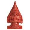Excella Classic Red Sapphire Eave Tile Decor  cheap price