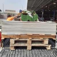 SCG Roman Tile Hybrid Green 120cm cheap price