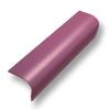 Shiny Pearl Purple Barge SCG Roman Tile Hybrid cheap price