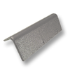 Shingle Taika Grey Barge 90 Degree Cancelled cheap price