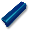 Light Blue Barge End SCG Roman Tile Hybrid cheap price