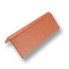 Magma Orange Cream Barge 90 degree cancelled cheap price