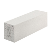 Q-CON Light Weight Brick G2 20x60x15 cm cheap price