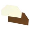 Shera U-Slate Oriental Mika Grey Starting Tile cheap price