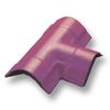 Prima Sparking Purple T-type Apex cheap price