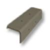 Neustile Trend Grey Granite Verge cheap price