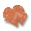 Magma Orange Cream X-Tile II cancelled cheap price