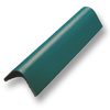 Curvlon Shiny Green Barge  Discontinued 1Aug19 cheap price