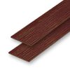 SCG SmartWood Plank WOW Red Pradoo 15x400 cm 6 inches 8 mm *MTO cheap price