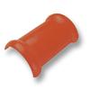 Magma Orange 2-Way Ridge cancelled cheap price