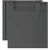 Neustile X-Shield HeatBlock Grey Slate Top Tile cheap price