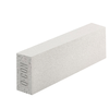 Q-CON Light Weight Brick G2 20x60x10 cm cheap price