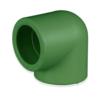 SCG Elbow 90 PPR 110 mm 4-inch cheap price