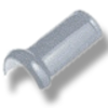 Celica Curve Pearly Grey Angle Ridge  cheap price