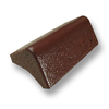 Shingle Cherry Brown End Barge Cancelled cheap price