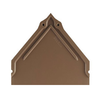 Neustile Oriental Sand Eaves Tile cheap price