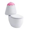 COTTO C15007(RA) Pink cheap price