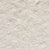 TOA Décor Stone Look L001A cheap price