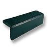 Diamond Adamas Prairie Green Barge cheap price
