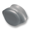 Cement Round Hip End Ridge SCG Roman Tile Hybrid cheap price