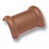 SCG Concrete Elabana Passion Beige 2W Round cheap price