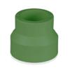 SCG Reducing Straight PPR 40x25 mm 1 1/4x3/4-inch cheap price