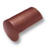 (Cancelled) SCG Concrete Autumn Brown End Ridge  cheap price