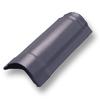 Prima Granite Grey Round Ridge (3 pieces system) cheap price