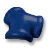 Diamond Concrete Tile Trairong Blue 3-Way Ridge cheap price