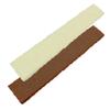 Shera U-Slate Oriental Mika Grey Angle Wood Recessed Edge cheap price
