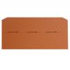 Ayara Oriental Natural Brick Starter 13-inch cheap price