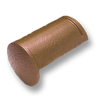 SCG Concrete Bronze Flashed End Ridge  cheap price