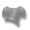 SCG Concrete Elabana Silver Titanium 3W Round Apex cheap price