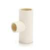 SCG CPVC Reducing Tee SOC-WS SDR 11 40x15 mm 1 1/2x1/2-inch cheap price