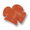 Magma Orange X-Tile II cancelled cheap price