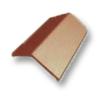 Prestige Shiney Brown Angle Hip cheap price