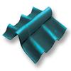 Marine Green Adjustable Angle Ridge Upper SCG Roman Tile Hybrid Upper cheap price