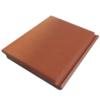Diamond Adamas Prakaiampan Orange Main Tile Smooth Tile cheap price