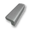 Prestige Classic Grey Verge End cheap price
