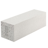 Q-CON Light Weight Brick G2 20x60x20 cm cheap price
