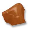 Curvlon Shiny Orange Round 3  Way  Apex Discontinued 1Aug19 cheap price
