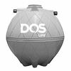 DOS Compact 4000 Grey (ST-01/GY-4000L) cheap price