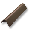 Curvlon Shiny Brown Barge  Discontinued 1Aug19 cheap price