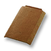 Prestige Xshield Harmony Clay Wall Ridge cheap price