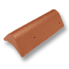 SCG Concrete Earth Tone Barge End  cheap price